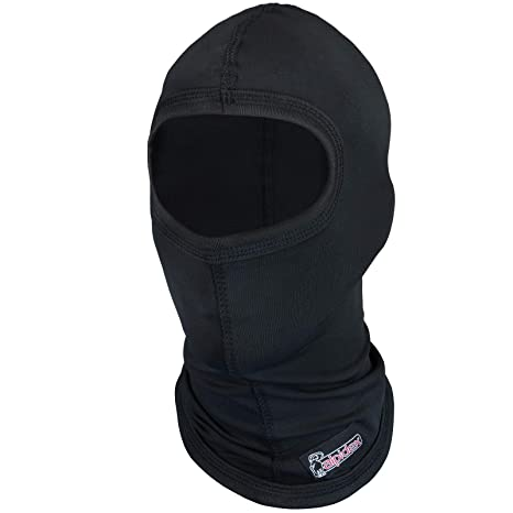 ALPIDEX Balaclava seamless breathable in various size for children and adults