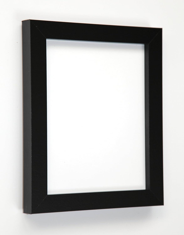 Tailored Frames Bilderrahmen gebürstet (820 Range) - Gold - 11\