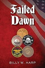 Failed Dawn Paperback