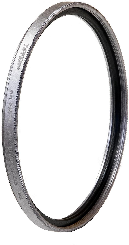 Tiffen 82mm Digital HT Multi Coated UV Protector