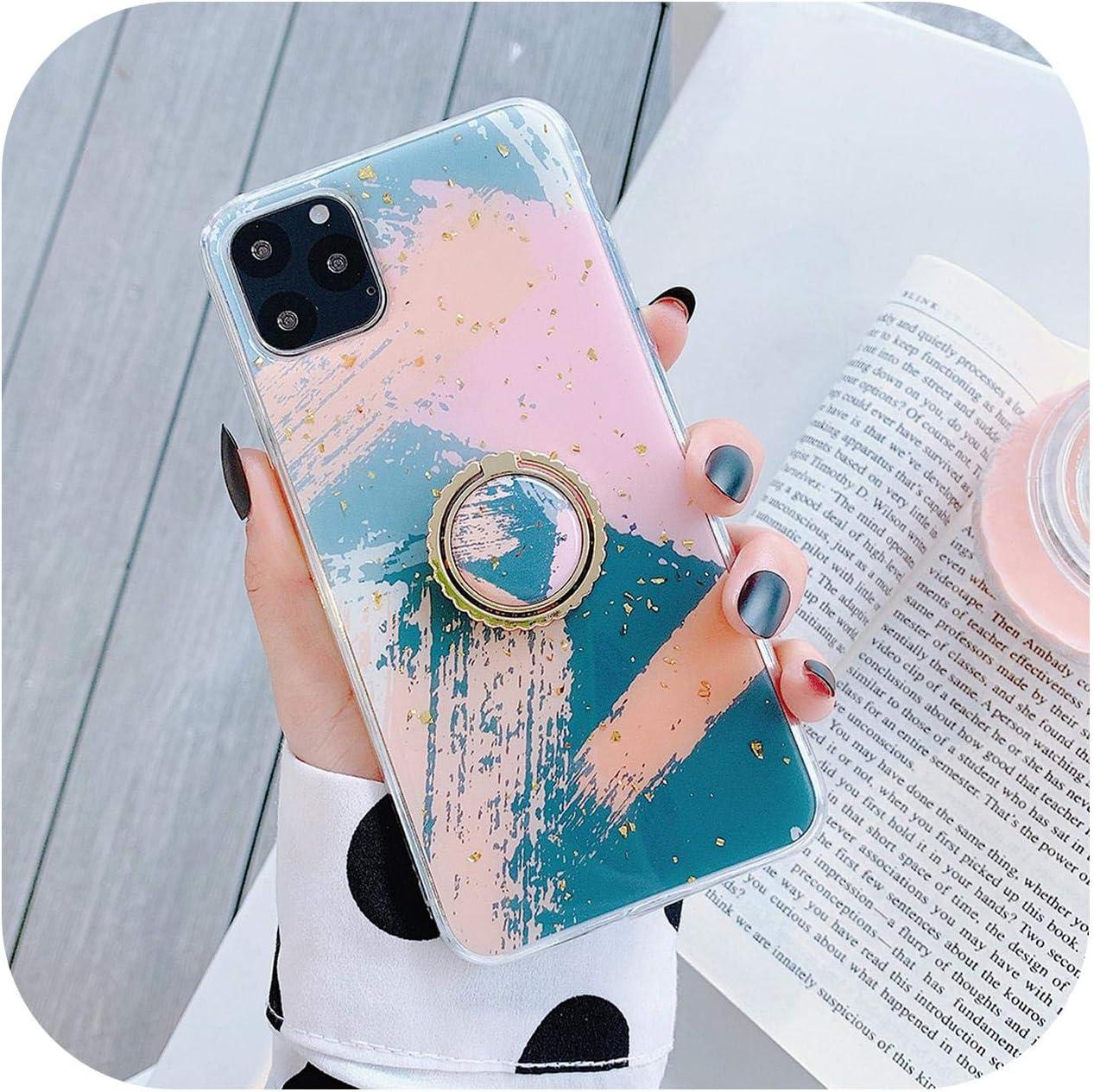 Iphone Xs Dyr