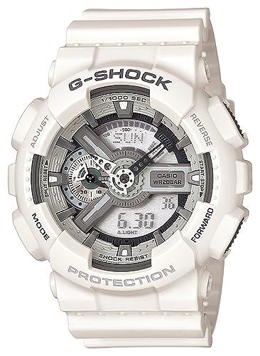 2c094dcf45ca Reloj Casio G-shock – Reloj G Shock analógico estándar Digital combinación  modelo 1