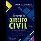 Elementos de Direito Civil