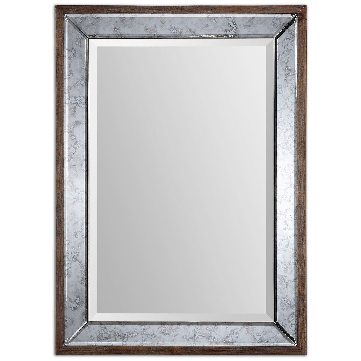 framed modern mirror. Framed Modern Mirror P