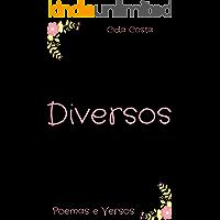Diversos: Poemas e Versos