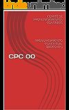CPC 00 - PRONUNCIAMENTO CONCEITUAL BASICO (R1): PRONUNCIAMENTO CONCEITUAL BASICO (R1) (COMITE DE PRONUNCIAMENTOS CONTABEIS)