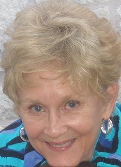 Nancy Glass West
