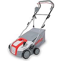 Ikra 80201020 - Escarificador eléctrico IEVL 1840, cesta