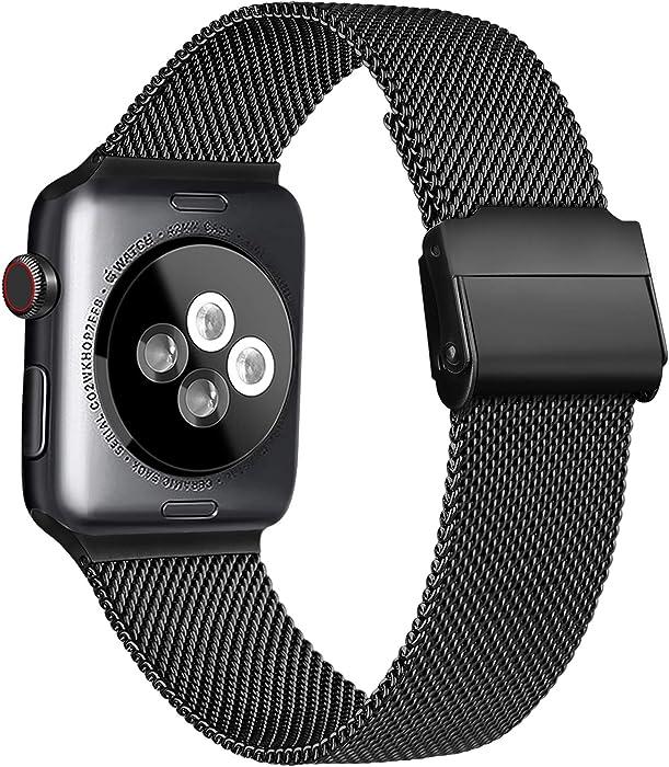 Top 10 Apple 27 Inch