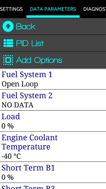 Car Diagnostic Pro (OBD2 + Enhanced)