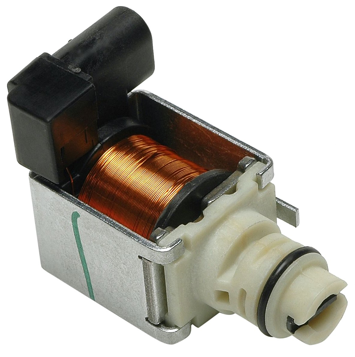 Delphi SL10020 Automatic Transmission Solenoid