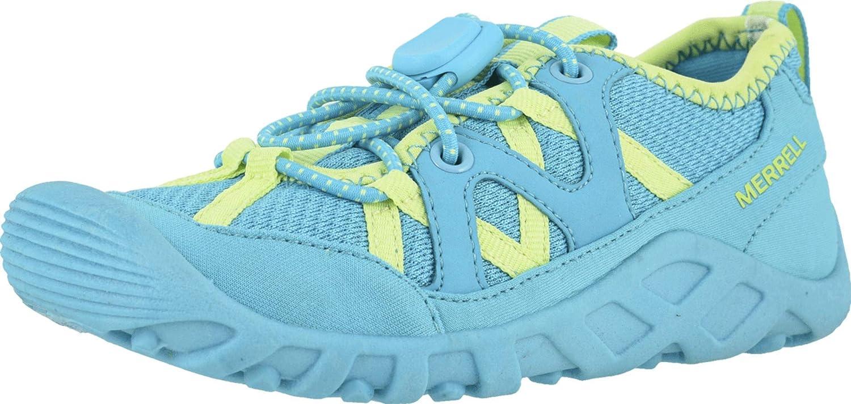Merrell Kids Hydro Cove Sport Sandal
