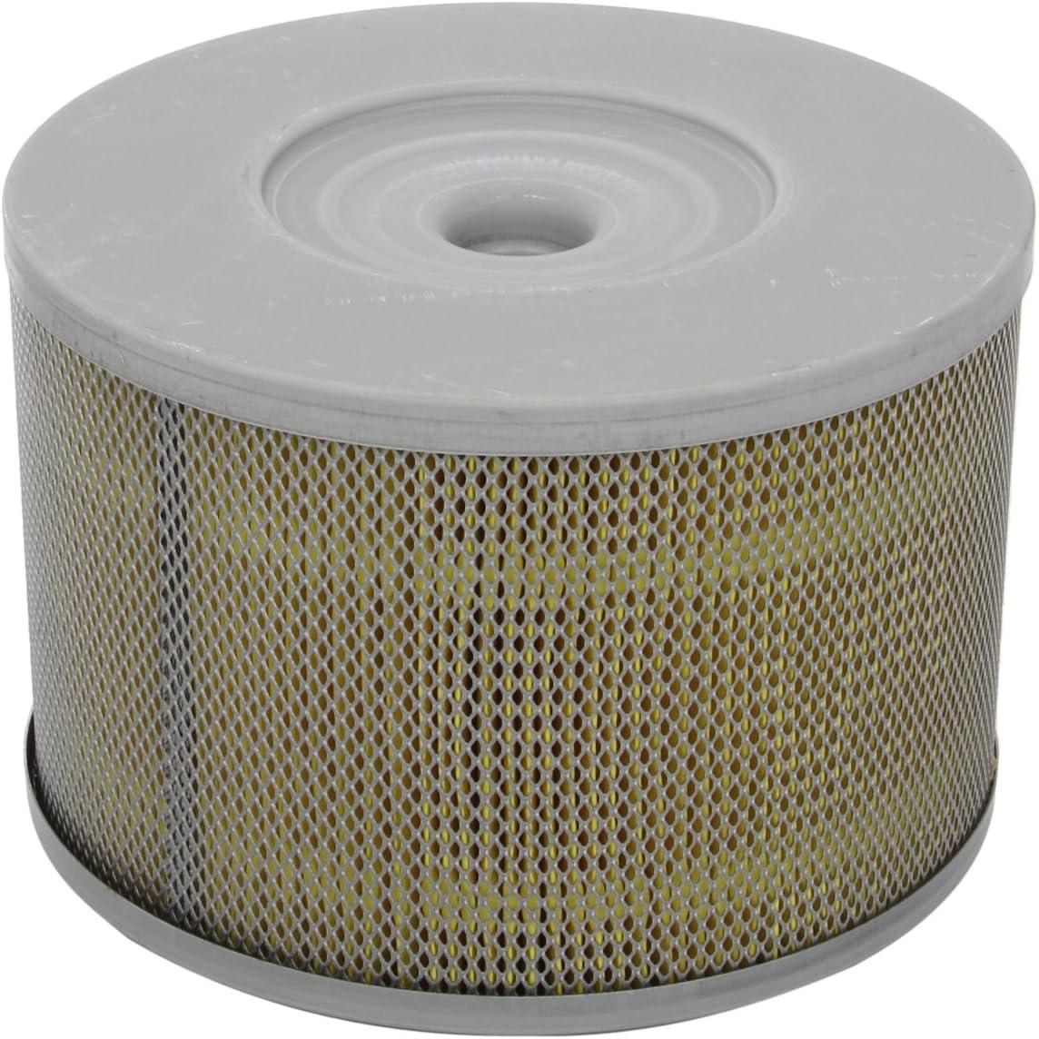 Mann Filter C22267 filtro de aire