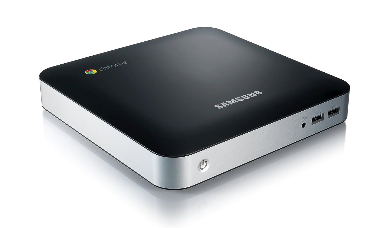 The Samsung Chromebox - cloudcastcomputing.com