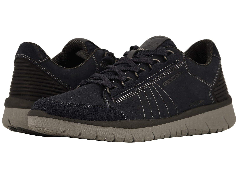 激安特価 [メフィスト] レディースウォーキングシューズカジュアルスニーカー靴 Women's Ladiva M [並行輸入品] B07N8FDSB7 Blue Suede/Nubuck 36.5 (B)|Blue (US Women's 6.5) (23.5cm) M (B) 36.5 (US Women's 6.5) (23.5cm) M (B)|Blue Suede/Nubuck, 小さな本屋さん:6cb0309c --- a0267596.xsph.ru