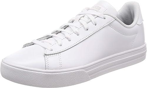 adidas Damen Daily 2.0 Basketballschuhe: Amazon.de: Schuhe ...