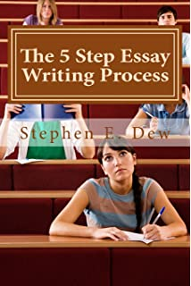 ideas about Essay Writing Tips on Pinterest   Writing Tips     SlidePlayer