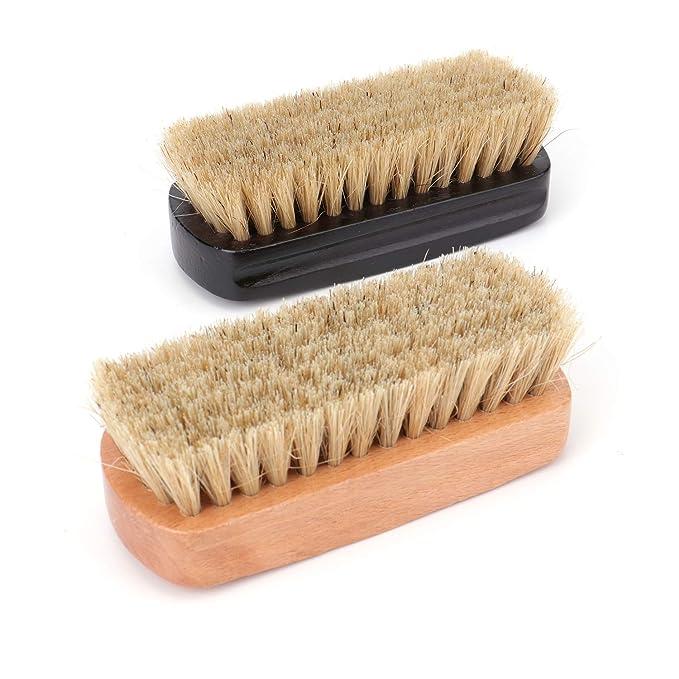 Amazon.com: fasmov Scrub Brush cepillo para polvo De ...