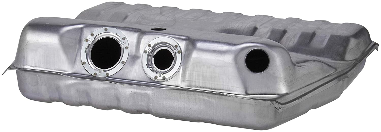 Spectra Premium Industries Inc Spectra Fuel Tank CR7B