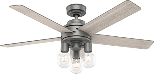 HUNTER 51842 Hardwick Indoor Ceiling Fan