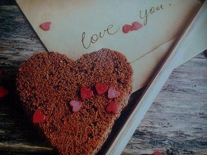 560 Koleksi Love Romance Laptop Wallpaper HD