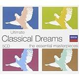 Ultimate Classical Dreams