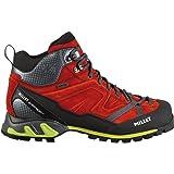 Millet Super Trident GTX Chaussures de randonnée pour homme - rouge