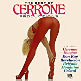 The Best of Cerrone Production