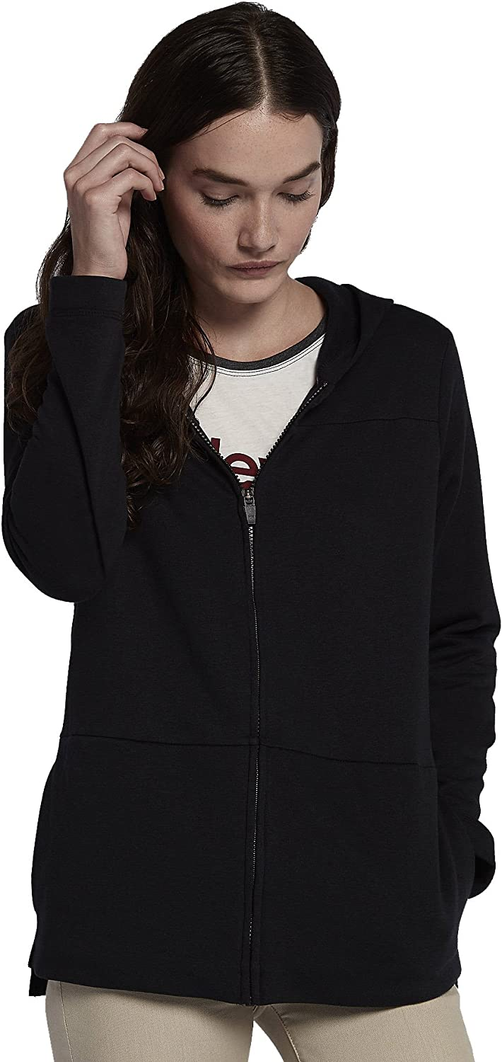 Hurley GFT0003020 Womens One and Only Pendleton Hoodie