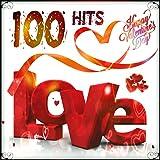 100 Hits Love (Happy Valentine's Day) [Explicit]