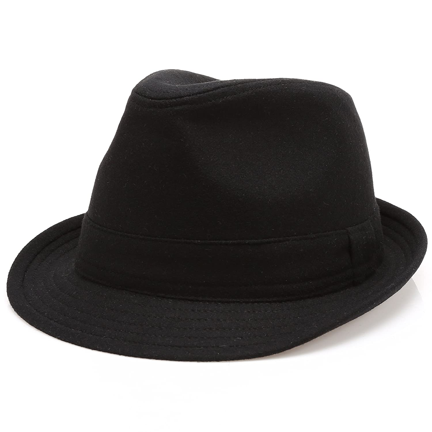 10224e9a1300d Top 10 wholesale Brown Hat - Chinabrands.com