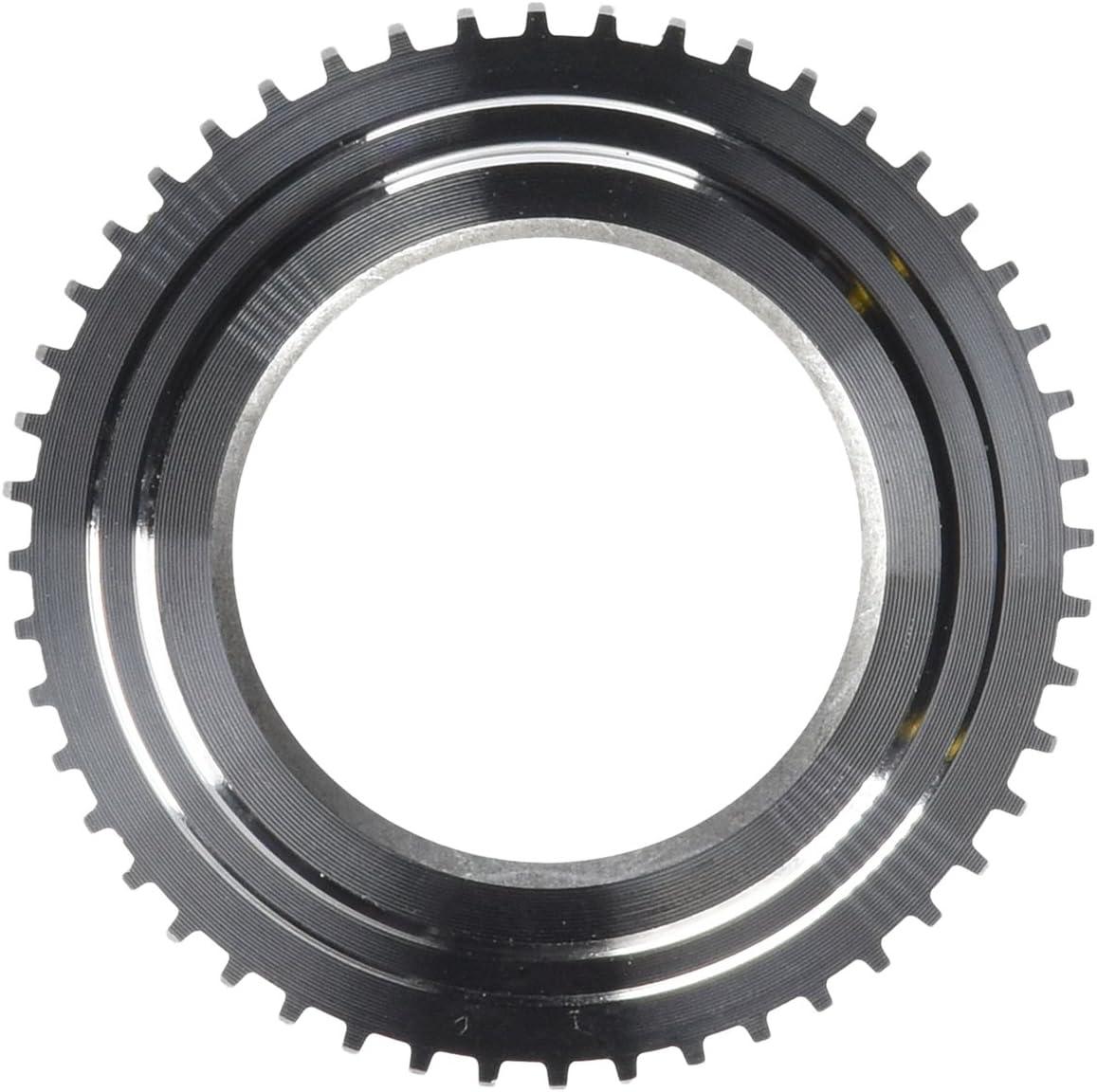 Skid Control, Rotor Genuine Toyota Parts 43517-35010