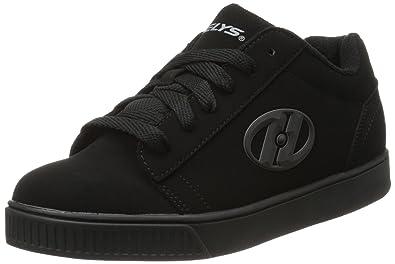 Heelys Straight Up Kid Skate Schuhe (Little Kid Up Big Kid ... 669998