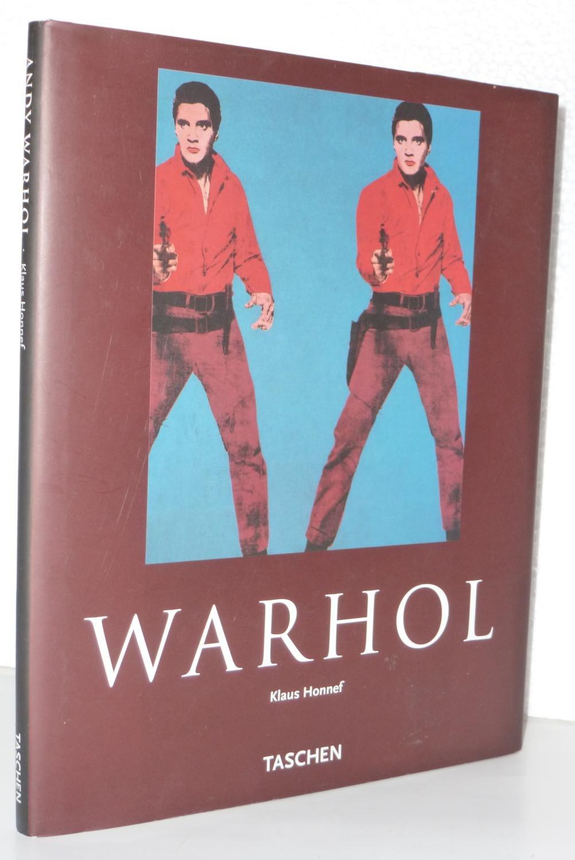 andy warhol 1928 1987 de lart comme commerce
