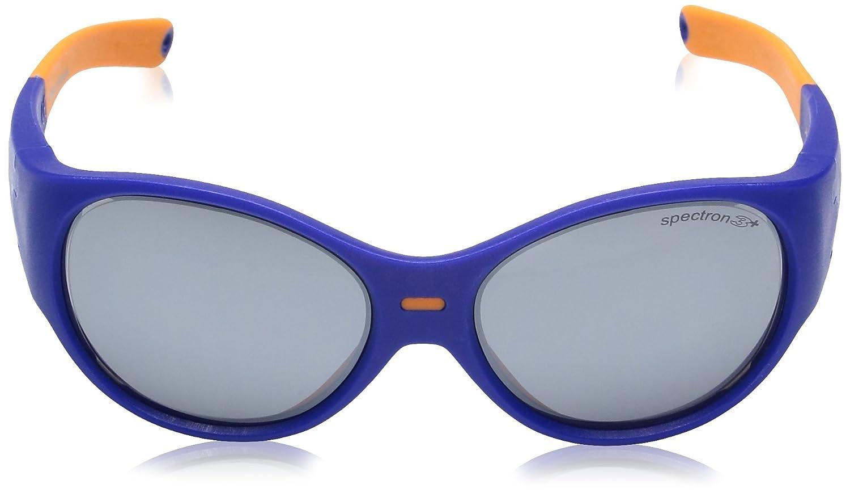 99f5b5475f Amazon.com  Julbo Puzzle Sunglasses
