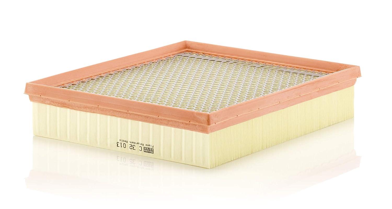 Mann Filter C 32 013 Luftfilter