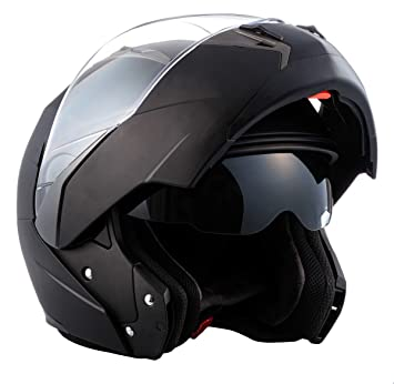 best sell arrives authentic SOXON SF-99 Matt Black · Full-Face Helmet Moto-Helmet Cruiser ...