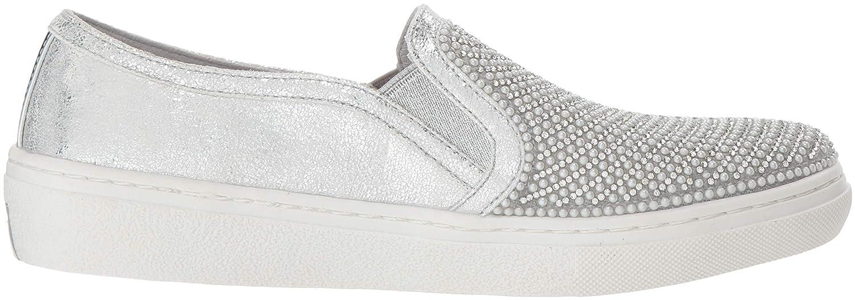 Skechers oroie Diamond Wishes, Wishes, Wishes, scarpe da