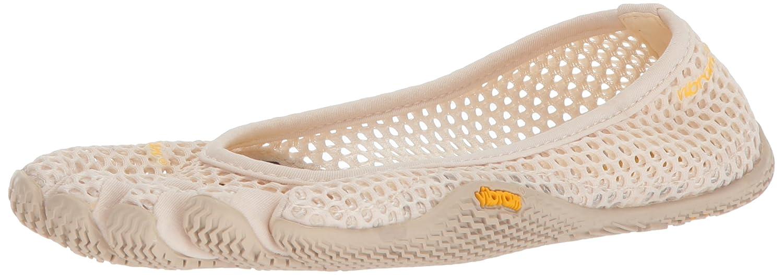 Vibram Women's VI-B Fitness and Yoga Shoe Vibram Five Fingers Vi-B-W