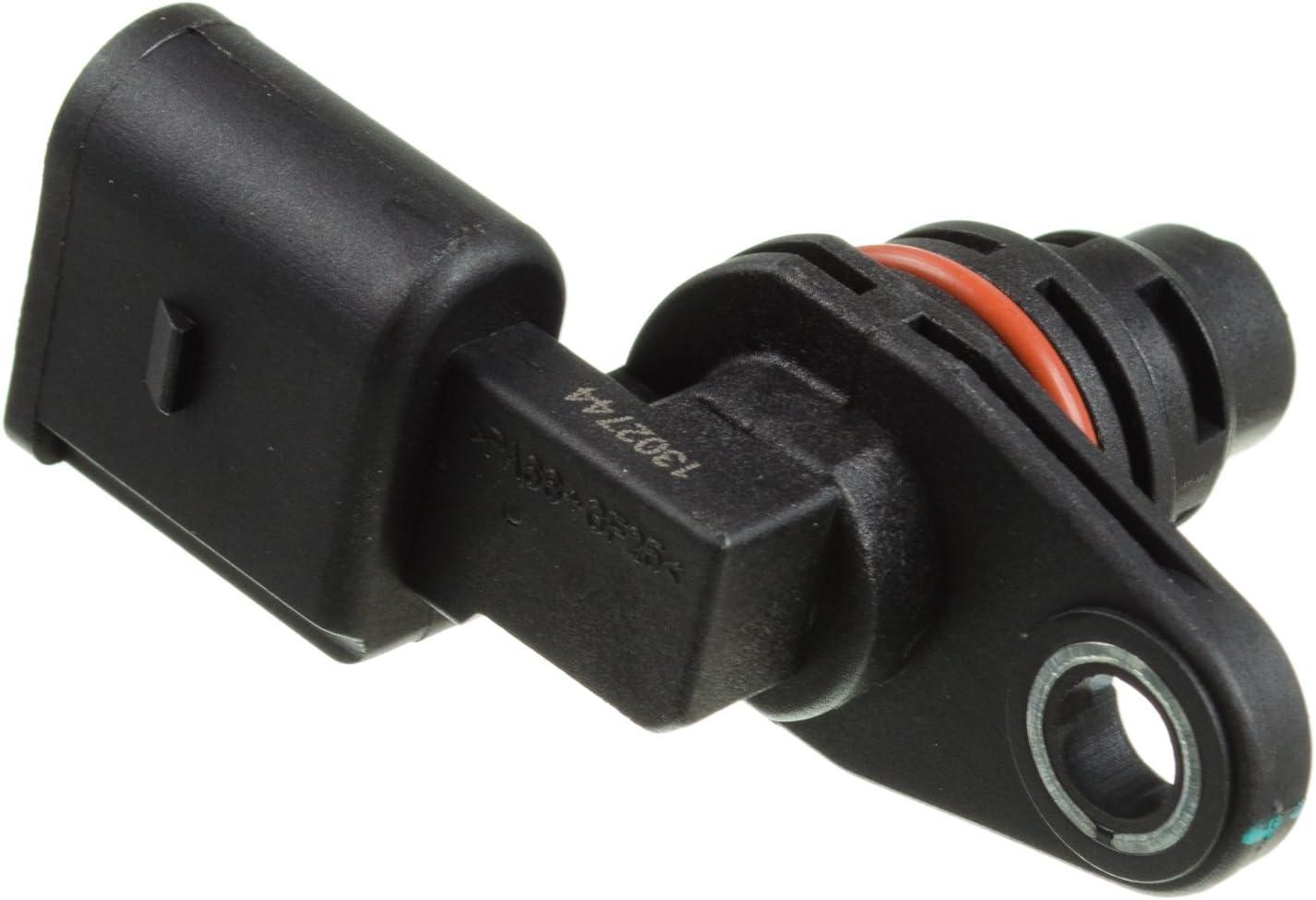 Engine Camshaft Position Sensor-CAMSHAFT SENSOR Standard PC700