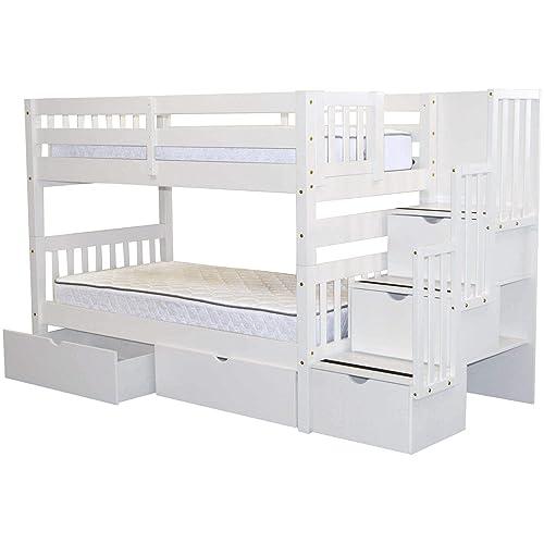 Bunk Bed Sales Amazon Com