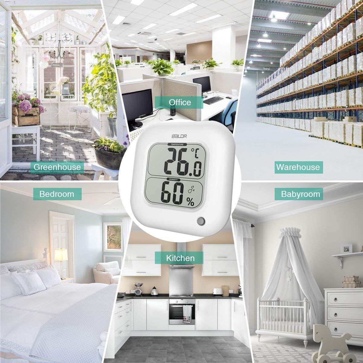 zimmertemperatur schlafzimmer baby bettw sche elefant. Black Bedroom Furniture Sets. Home Design Ideas