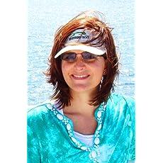 Shannon Sonneveldt