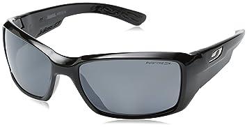 Julbo Sportbrille Sonnenbrille Whoops noir polarized sMIrSM