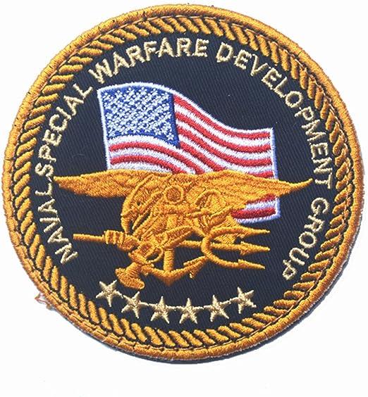 aquiver U.S. Marines USMC Custom nombre cintas nombre marca ...
