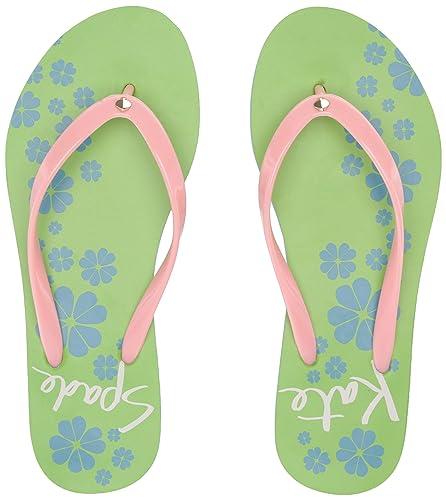 86e098903fcc Amazon.com  Kate Spade New York Women s Natal Sandal  Shoes