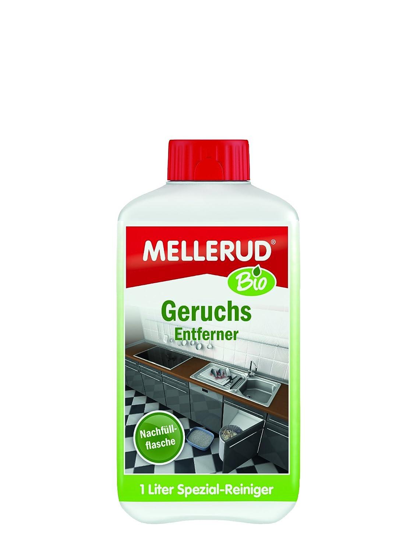 MELLERUD Bio Geruchs Entferner 1 L 2021018344 Mellerud Chemie GmbH