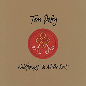 Wildflowers & All the Rest Deluxe Edition (4 CD)