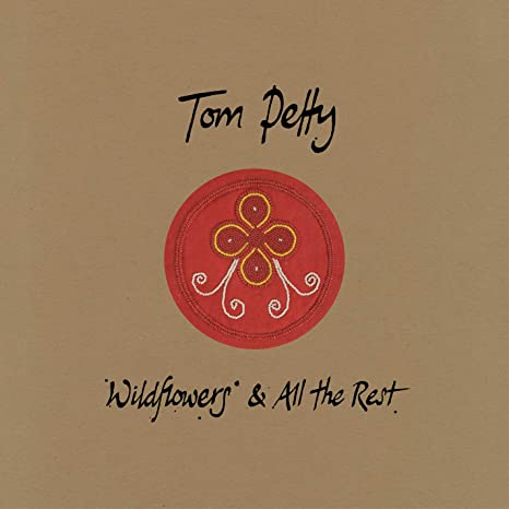 Tom Petty - Wildflowers & All The Rest : Tom Petty, Tom Petty: Amazon.es: Música