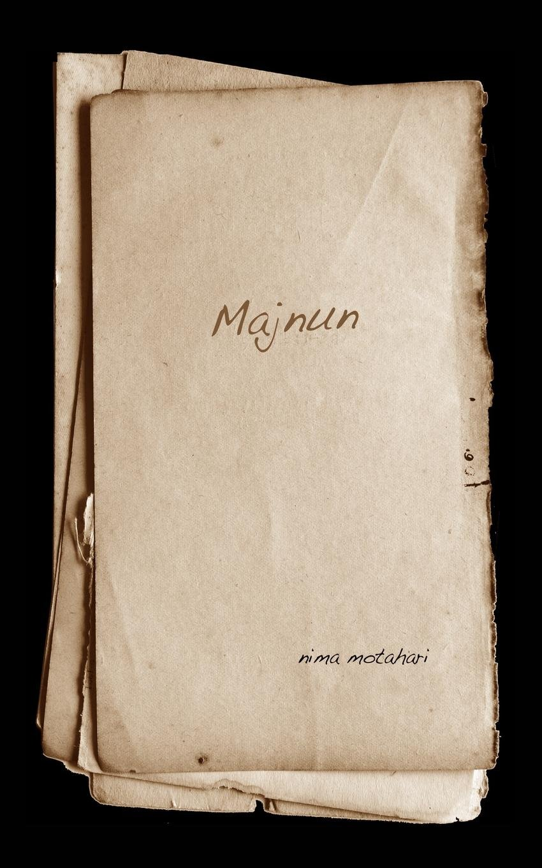 Download Majnun pdf